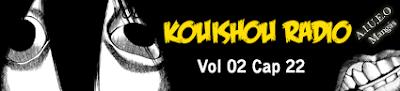 http://www.aiueomangas.com.br/2006/01/kouishou-radio.html