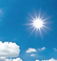Consejos para tomar el sol