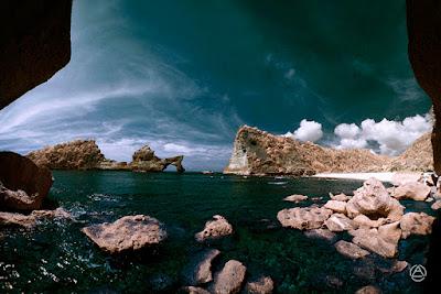 Pulau Nusa Peninda