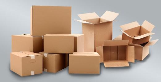 Master The Skills Of Cardboard Kraft, Art And Be Successful