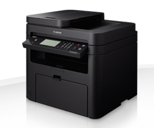 canon-i-sensys-mf216n-driver-printer