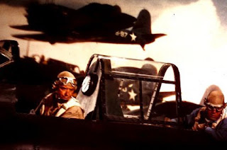 review film midway