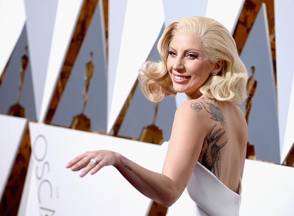 Lady Gaga estaría a punto de ser confirmada para el próximo Super Bowl
