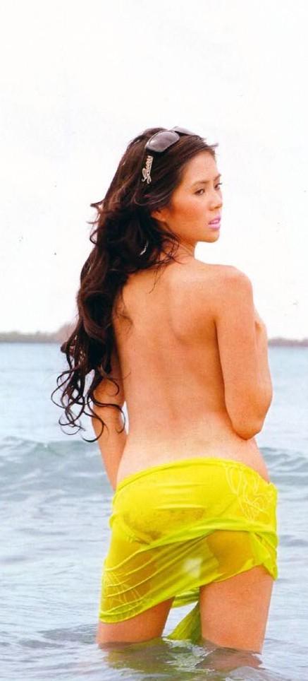 krista ranillo hot and nude