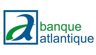 Avis de recrutement : 02 Chefs d'Agence - Douala / Bafoussam