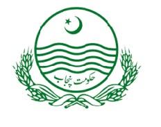 Latest Jobs in Revenue Department Wazirabad   March -2021