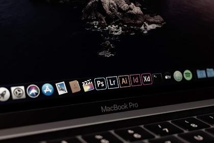 5 Aplikasi Penting Bawaan Windows Yang Jarang Diketahui Pengguna