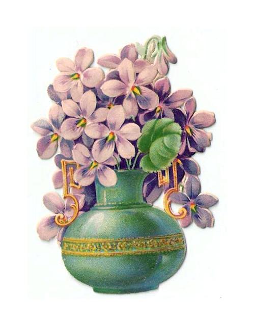 http://1.bp.blogspot.com/-Dejz7Z8cLxY/TeK-Dd8whFI/AAAAAAAACjI/7beW_bmWANM/s320/penny_plain_victorian_scraps_flowers_vase_004.png
