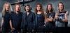 Iron Maiden com novidades a caminho