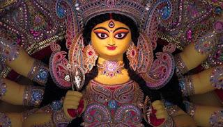 hinduism, hindu gods, hindu culture, hindu tradition, mantra tantra, aum, gayatri mantra, ramraksha,Atharva Shirsha,Surya Mantra,Saraswati Mantra,Pradnya Vivardhana Mantra,Vidyapraptik Mantra,Vidyapraptik Mantra,Datta Maharaj Mantra,Shabar Mantra,Navarna Mantra,Kal Bhairavashtak Mantra,Pradnya Vivardhana Mantra, hindu gods