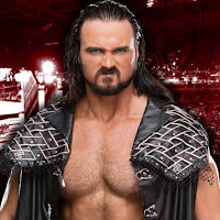 Drew McIntyre Says He Wants To Be The John Cena Of RAW