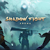 Shadow Fight Arena Mod 0.4.22 Android, Tải Game Mod, Cuộc Chiến thuộc về bạn
