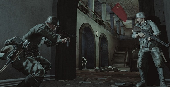 red-orchestra-2-heroes-of-stalingrad-pc-screenshot-www.ovagames.com-4