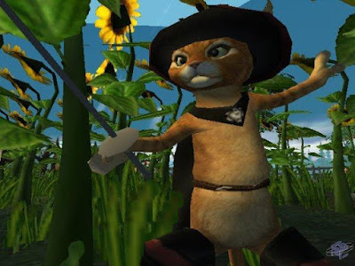 Shrek 2 Product Pc free download