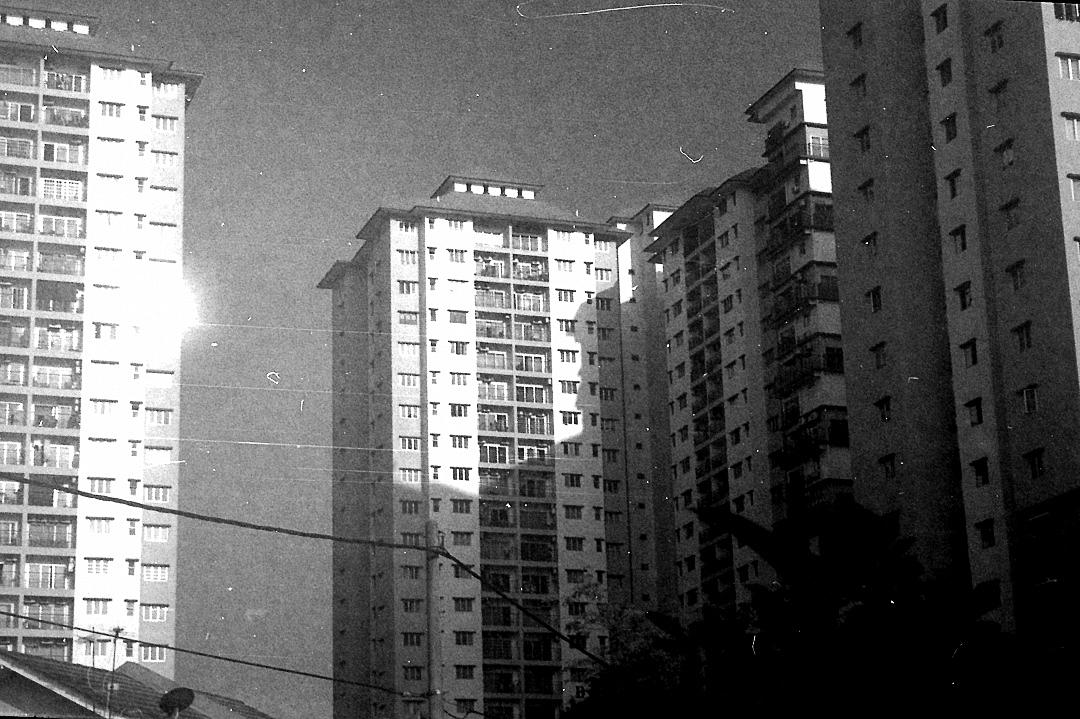 Pentax Espio AF Zoom 02