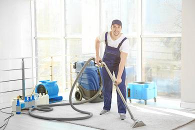 شركة تنظيف بالباحه , شركة تنظيف منازل بالباحه , شركة تنظيف فلل فى الباحة , شركة تنظيف شقق الباحة , شركة تنظيف عمائر فى الباحة , شركة تنظيف عمارة بالباحة , شركة تنظيف بالمخواه , شركة تنظيف بنمره , شركة تنظيف بسبت العلايا  , شركة تنظيف بالعقيق , شركة تنظيف بالمندق , شركة تنظيف بقلوة , شركة تنظيف خزانات بالباحة , شركة غسيل خزانات بالباحة , شركة تعقيم خزانات بالباحة , شركة تنظيف خزانات بسبت العلايا , شركة تنظيف خزانات بنمره , شركة تنظيف خزانات بالمخواه , شركة تنظيف خزانات بلجرشى , شركة تنظيف خزانات بقلوة , شركة تنظيف خزانات بالمندق , شركة تنظيف خزانات بالعقيق , شركة تنظيف مفروشات بالباحة , شركة تنظيف كنب بالباحة , شركة تنظيف بالبخار بالباحه , شركة تنظيف بالباحة , شركة نظافة بالباحة , شركة تنظيف الباحه , شركات تنظيف الباحه , احسن شركة نظافة فى الباحة , تنظيف خزانات بالباحة , ثمرة الخليج لنظافة المنازل بالباحة ,  شركات النظافة المنزلية فى الباحة , شركات تنظيف المخواه , شركات تنظيف المنازل بالباحة , شركات تنظيف بالباحة , شركات تنظيف فلل الباحة , شركات تنظيف فى الباحة , شركة السعر المنافس للتنظيف الباحة , شركة تعقيم الباحة , شركات تنظيف المنازل الباحة , شركات تنظيف بالمخواه , شركة تنظيف خزانات الباحة , شركة تنظيف فى الباحة , شركة تنظيف فى الباحه , شركة تنظيف مساجد بالباحة ,  شركة تنظيف منازل بالباحة , شركة تنظيف منازل الباحه , شركة ثمرة الخليج بالباحة ,  شركة نظافة مبانى الباحه , شركة غسيل وتنظيف كنب بلجرشى , مؤسسة نظافة الباحة , شركة تنظيف مفروشات الباحه , شركة تنظيف مفروشات المخواه , شركة تنظيف مفروشات نمره , شركة تنظيف مفروشات العقيق , شركة تنظيف مفروشات قلوة , شركة تنظيف مفروشات المندق , شركة تنظيف مفروشات بسبت العلايا ,شركة تنظيف بالبخار سبت العلاية ,تنظيف خزانات سبت العلايا
