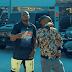Dammy Krane ft. Peruzzi – Always Say A Prayer (ASAP) | Watch Video