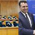 Ο Άρειος Πάγος μπλοκάρει την συμφωνία εκχώρησης της Μακεδονίας στα Σκόπια