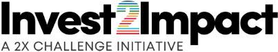 Invest2Impact Competition for Women-led Businesses in Ethiopia, Kenya, Rwanda, Tanzania and Uganda