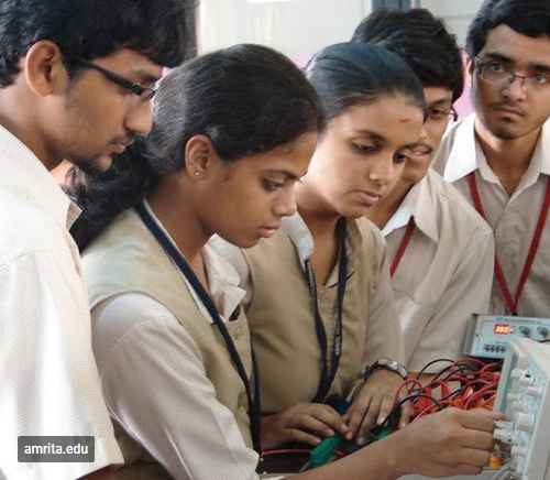 5 tips to choose the best college in Bangalore for civil engineering