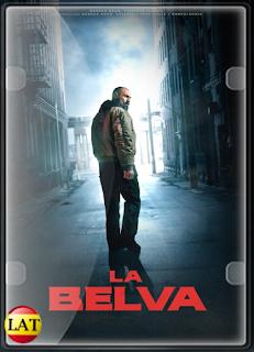 La Bestia (2020) DVDRIP LATINO