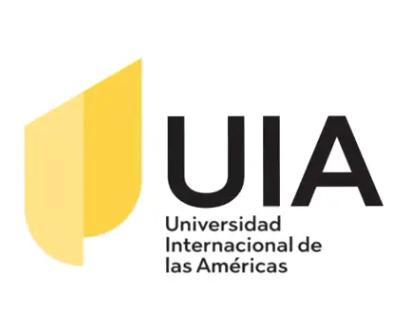 Universidades costarricenses