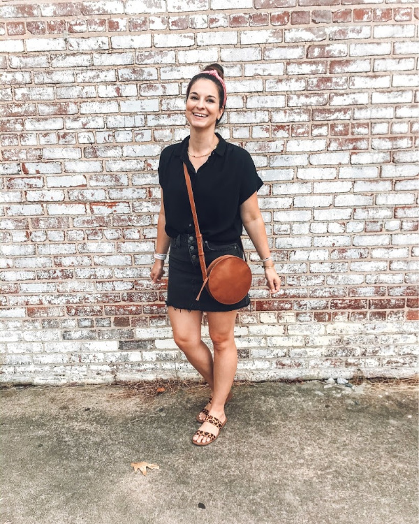 style on a budget, north carolina blogger, fall fashion, fall style, affordable style, mom style, fall outfit ideas