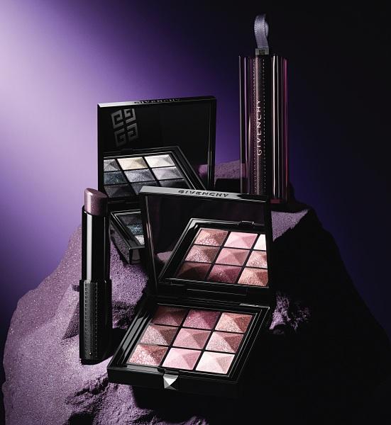 givenchy-coleccion-le-essences-of-shadows