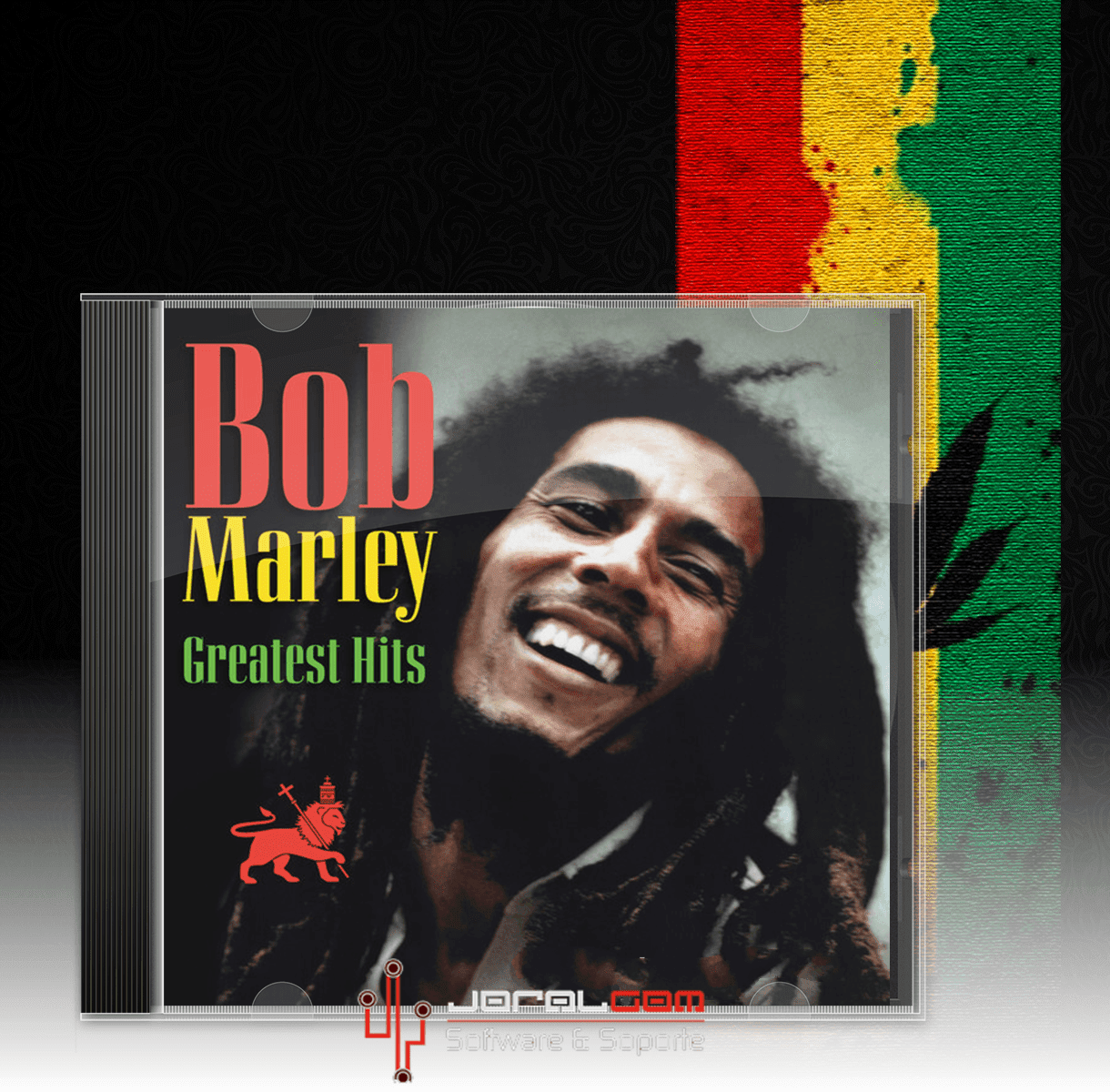 Bob Marley Cry Song Mp3 Download: Greatest Hits