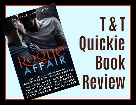 Rogue Affair Kindle Edition on Amazon