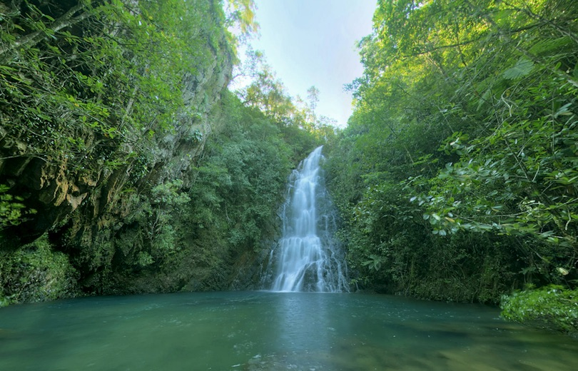 10 Best Places To Visit In Belize Most Beautiful Places In The World Download Free Wallpapers