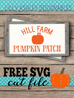 http://www.thelatestfind.com/2018/10/freebie-pumpkin-svg-cut-file.html