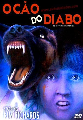 O Cão do Diabo