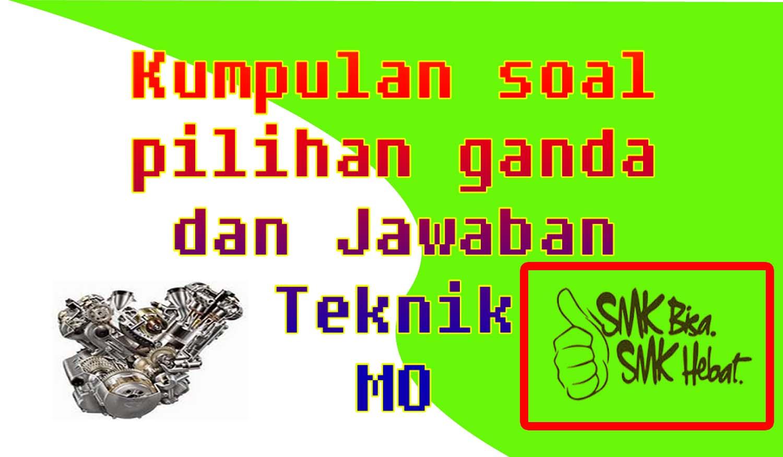 Image Result For Bodi Otomotif Adalaha