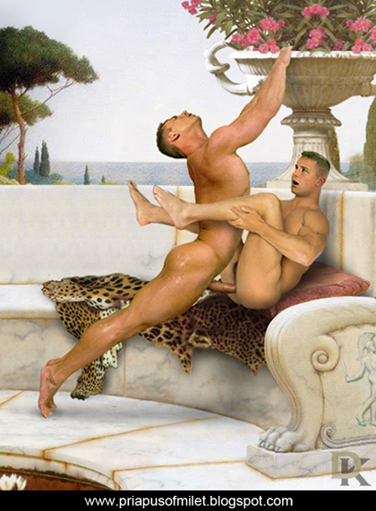 Greek mythology hot porn rated sex pics