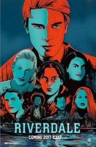 Riverdale S01e11