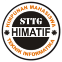 HIMATIF STT GARUT