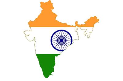 Sejarah Awal Berdirinya Negara India