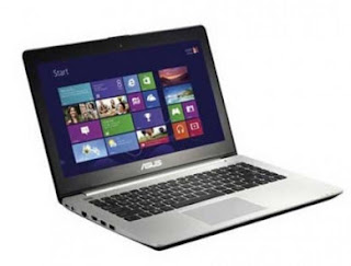 laptop game  terbaik terbaru indonesia Asus A455LN