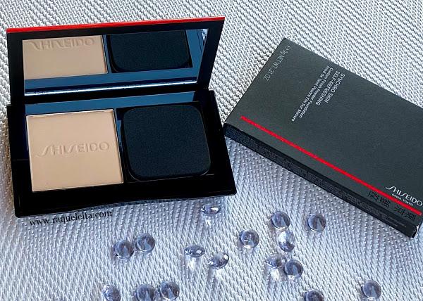 Synchro-Skin-Self-Refreshing-Custom-Finish-Powder-Foundation-packaging