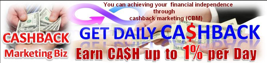 This business opportunity is FREE to join!