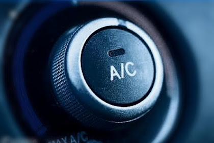 Penyebab AC Mobil Bunyi Krik-Krik, Deteksi Dini Sebelum Parah!!