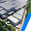 Info Loker Pabrik Terbaru PT AT INDONESIA (Vendor Astra Group)