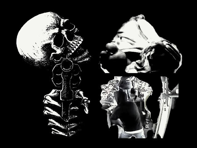 Encuentran cadáver en Coronango