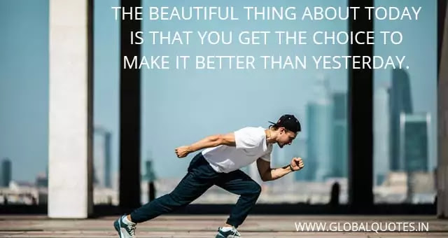 Motivational-Quotes-For-Success