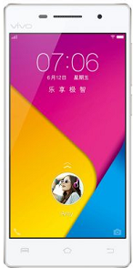 Download VIVO Y33 Stock ROM & Learn To Install It