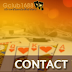 Gclub contact