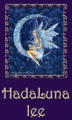 http://www.hadaluna.com/