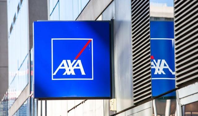Asuransi-Axa-Meluncurkan-Portal-Axa-Direct,-Ini-Keunggulan-yang-Ditawarkan