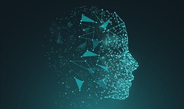How technologies are adopting AI